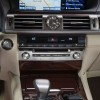2013 Lexus LS (6)