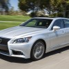 2013 Lexus LS (16)