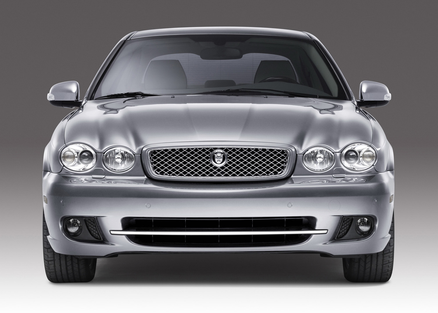 Jaguar X-Type successor planned for 2015