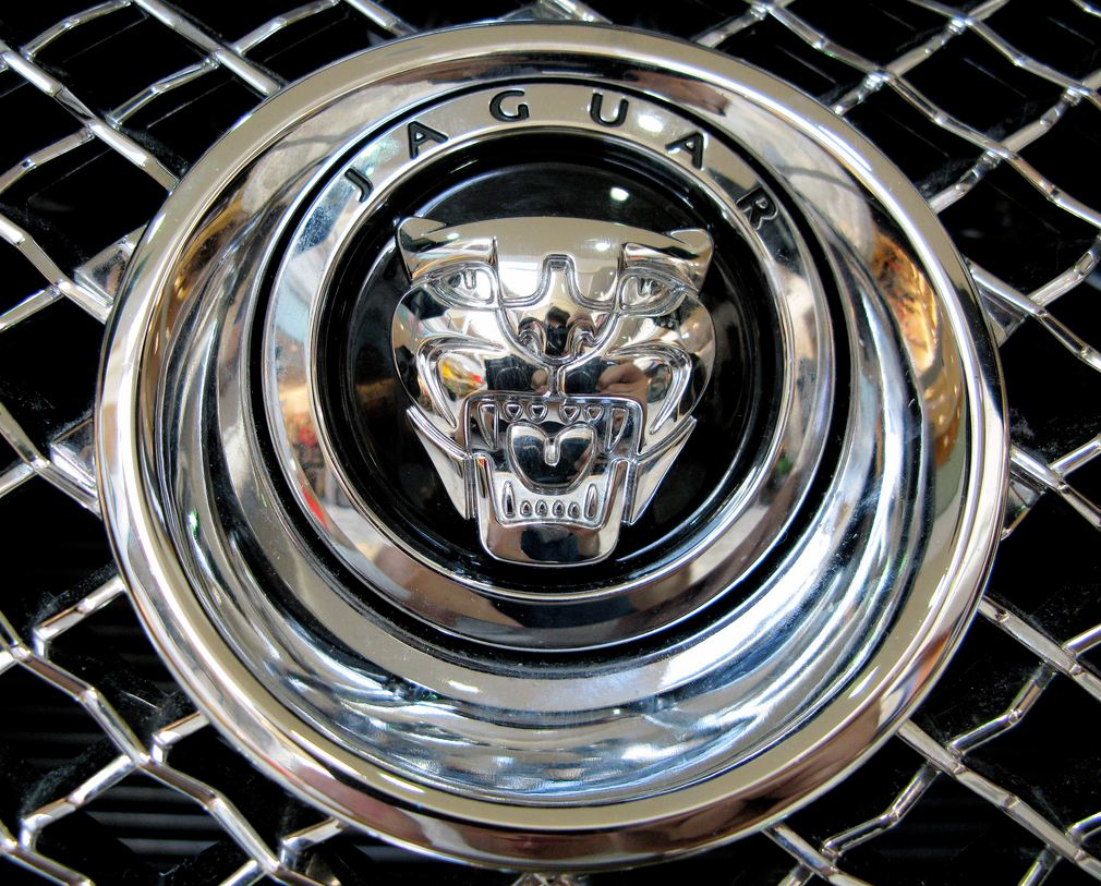 Jaguar eases the selection dilemma of buying a premium car