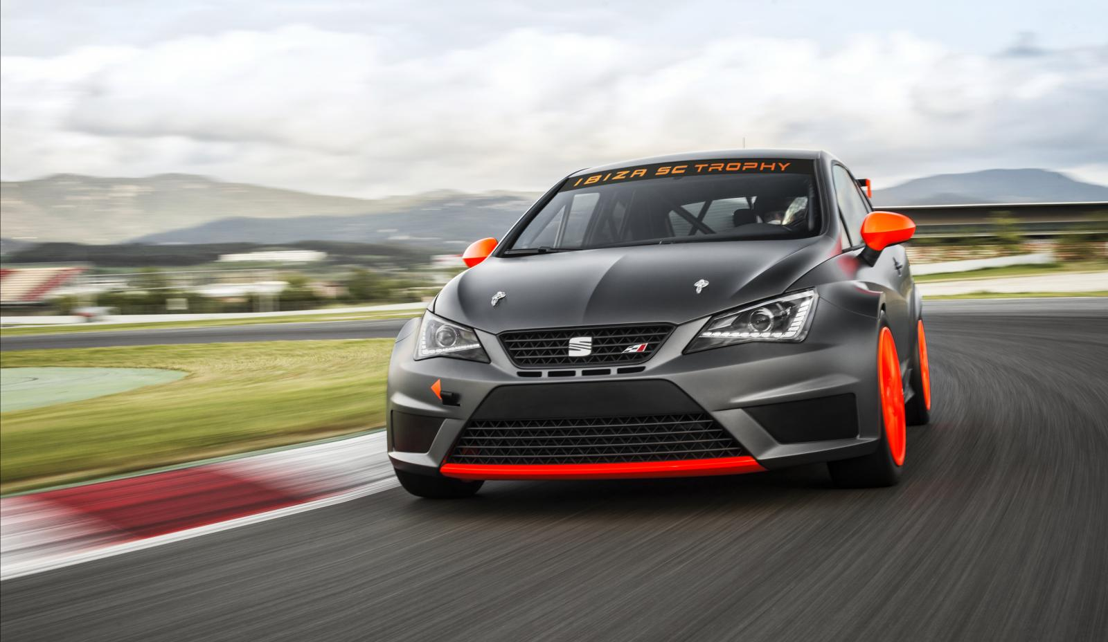 seat ibiza sc trophy warms up for worthersee ultimate car blog. Black Bedroom Furniture Sets. Home Design Ideas