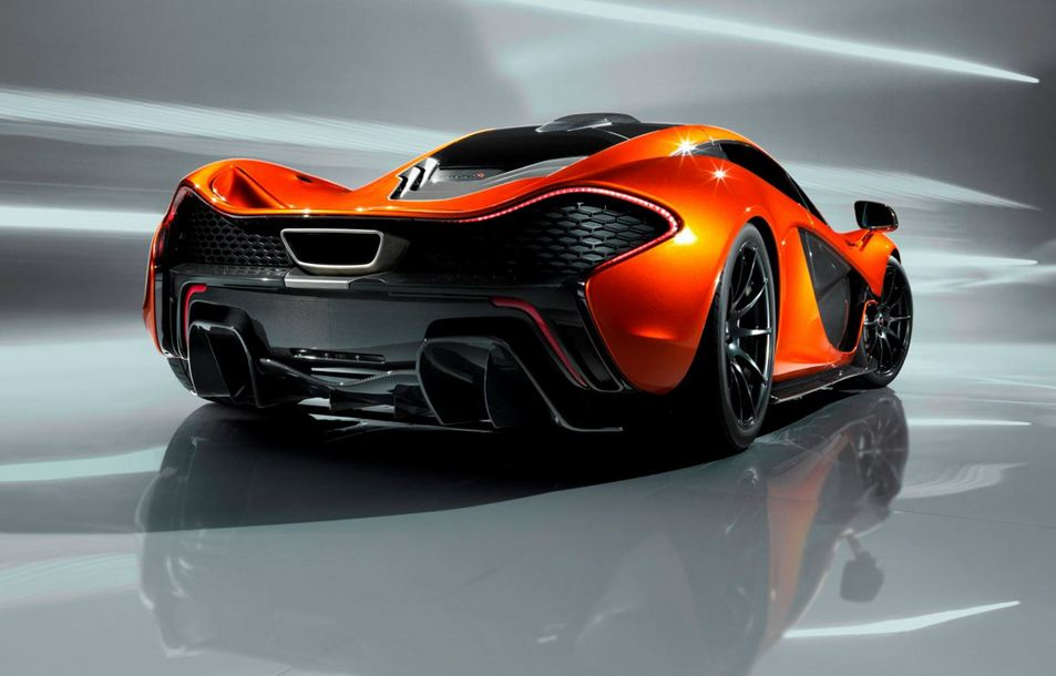 P1 will not have a successor for at least 10 years