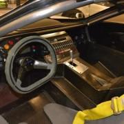 Corvette C7.R (1)