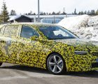 2022-opel-astra-spy-photo